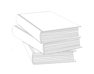 white-book-png-2